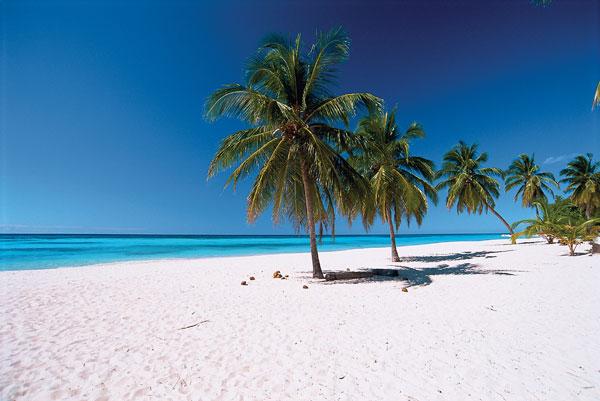 Пляжный отдых, Отдых на море в ноябре 2012 - Где отдохнуть на...
