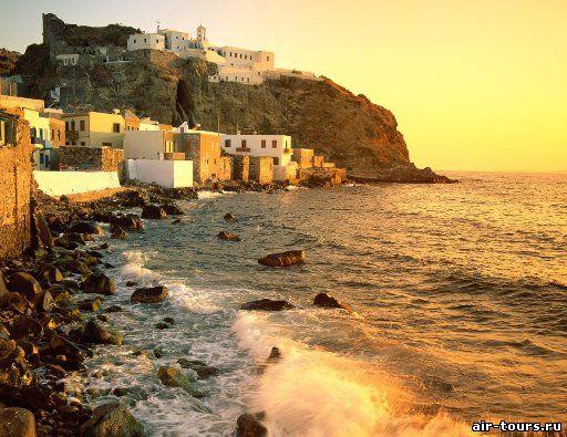 5. А верите ли вы, что в Греции с ударом часов все бегут купаться в море.  Нет.  6. Верите ли вы, что в Швеции в...